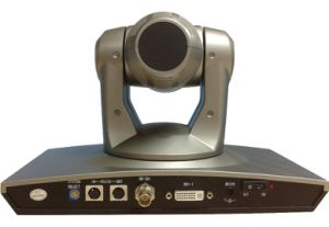 1080P60/30 HD Video Conference Camera pictures & photos