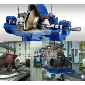 Single Stage Double Suction Split Case Centrifugal Pump pictures & photos