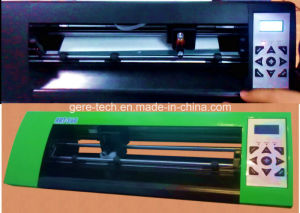 360mm Mini Cutting Plotter - Craft Cutter pictures & photos