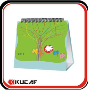 Promotional Desk Calendars Advent Calendar 2017 pictures & photos