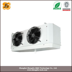 Industrial Evaporator and Unit Cooler for Cold Room pictures & photos