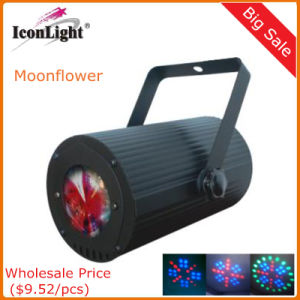 Wholesale Price Mini LED Party Light for Stage Effect Lighting pictures & photos