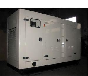 500kVA Cummins Generator/Soundproof Diesel Generator Set (YM-C400) pictures & photos