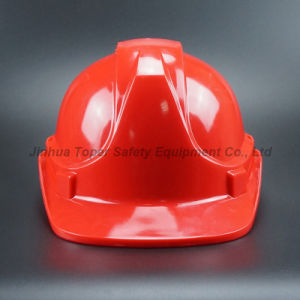 Plastic Products Safety Helmet Motorcycle Helmet HDPE Helmet (SH501) pictures & photos