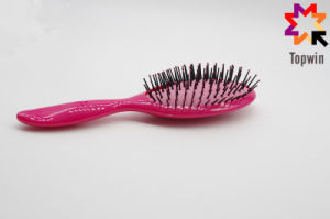 Hot Sale High Quality Cheap Plastic Hari Brush