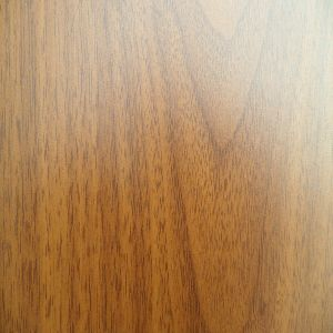 Low Price High Quality 12mm HDF Lamianted Flooring