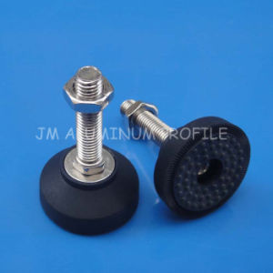 High Quality Fixed Adjustable Feet pictures & photos