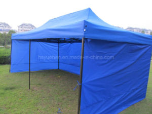 2016 Outdoor Gazebo pictures & photos