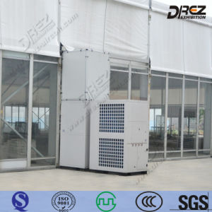 30HP/24ton Event Tent Aircon Air Handling Unit Industrial Air Conditioner pictures & photos
