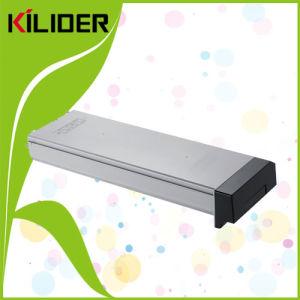 Mlt-D607s Compatible for Samsung Monochromatic Laser Copier Toner Cartridge pictures & photos