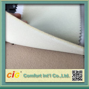 China Classic Style 115gsm Car Headliner Fabric With