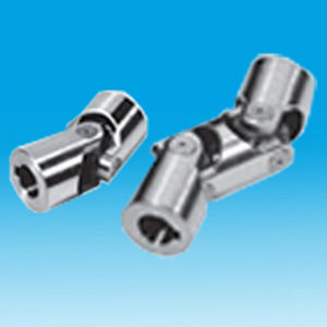 Wsd Type Universal Joint Coupling