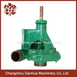 Diesel Water Pump / Pressure Pump / Submersible Pump