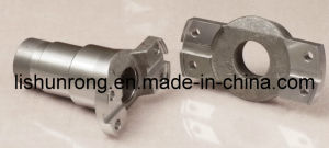 Wing Bearing Yoke Shafts pictures & photos