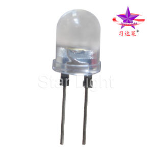 0.5W High Power LED Light for Torch Lighting