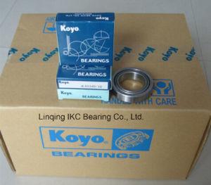 Koyo Automobile Taper Roller Bearings Jl69349/10 Jl69349 Jl69310 pictures & photos