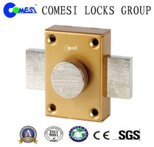 Rim Lock (1100) pictures & photos