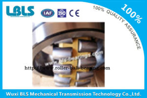 High Quality Spherical Roller Bearing 29326 E pictures & photos