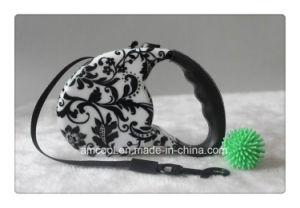 Durable Dog Leash Retractable 3m/5m Custom Logo Retractable Dog Leash pictures & photos