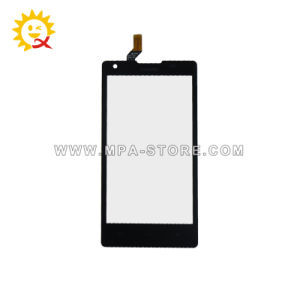 G700 Mobile Phone Touch Screen for Huawei
