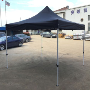 3X3 Promotion Durable Folding Canopy pictures & photos