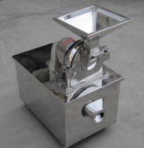 Cheap Grain Pulverizer for Sale