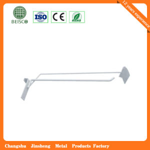 High Quality Mesh Supermarket Rack Hanger for Accessory pictures & photos