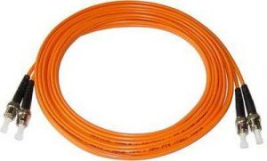 Optical Fiber Optic Patch Cord Cable pictures & photos