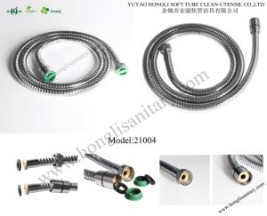 21004 Stainless Steel Shower Hose pictures & photos