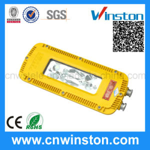LED Explosion Proof Coal Mining Tunnel Light with CE pictures & photos