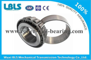 (32014) Tapered Roller Bearing C0; C2; C3; C4; C5 pictures & photos