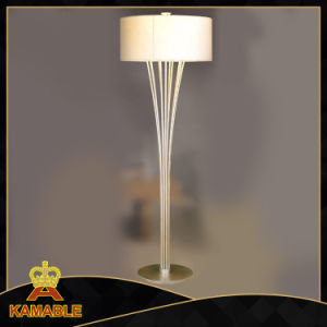 Contemporary Hotel Room Bedside Floor Lighting (KAHBKF0024) pictures & photos