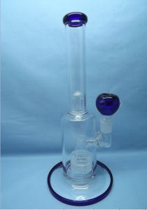 Pyrx Glass Glass Water Pipes