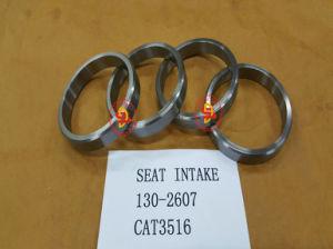Caterpillar 3516 Engine Parts Seat Intake (130-2607) pictures & photos