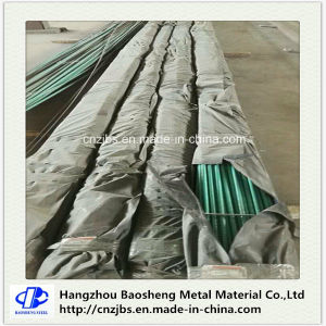 Deformed Steel Rebar Reinforcing Steel Bars Iron Rod pictures & photos