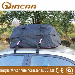 420d Nylon Car Roof Rack Bag From Ningbo Wincar