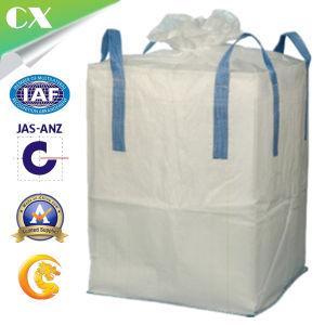 PP Cross Corner Big Bag