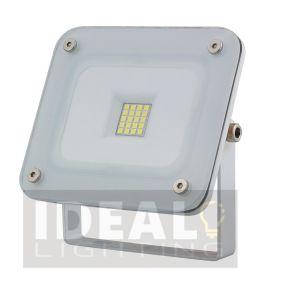 LED Floodlight 10W 20W AC Epistar LED Ultrathin