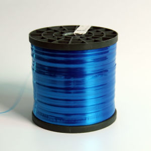 Colour Insulation Tape, High Temperture Colour Tape