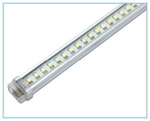 No Flicking SMD2835 T8 18W 1200mm LED Tube Lamp pictures & photos