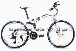2015 Hot Sale 20 BMX Bicycle pictures & photos
