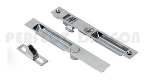 Other Extravagant Window Lock/Window Latch for Aluminum Window pictures & photos
