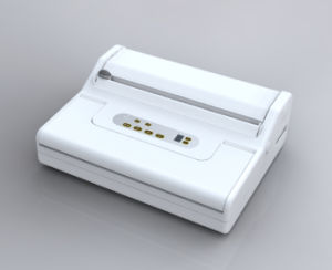 Vacuum Sealer (YJS260 w) pictures & photos