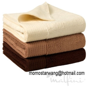 Promotional Wholesale Bamboo Bath Towel Bath Sheet pictures & photos