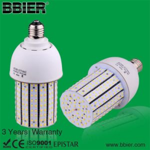 20W E40 LED Corn Lamp Manufacturers ETL pictures & photos