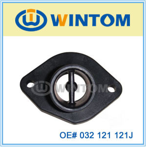 032 121 121j Adapter Thermostat Housing to Thermostat for Volkswagen
