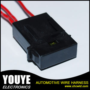 2016 Automotive Power Window Wire Harness for Elantra pictures & photos