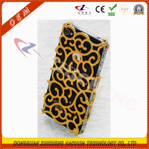 Phone Shell Coating Machine (ZC) pictures & photos