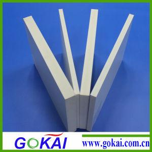 1-20mm High Density PVC Foam Board\/PVC Sheet pictures & photos
