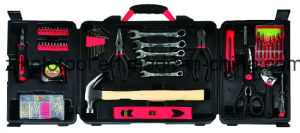 45PCS Kraft Well Workshop Hand Tool Set pictures & photos